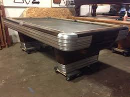 new pool tables for sale brunswick centennial pool table sheridan billiards colorado pool