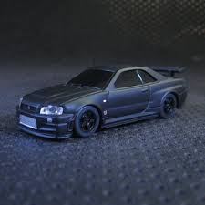 nissan skyline used cars for sale compare prices on nissan skyline online shopping buy low price