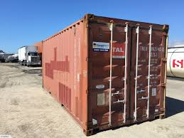 20ft shipping container tauranga trade me