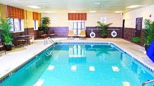 mayan pools u0026 sports construction