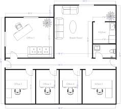 awesome and beautiful office layout ideas office space layout