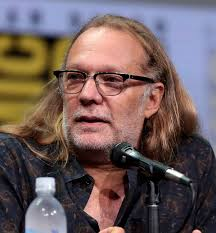 Special Effects Makeup Schools In Ohio Greg Nicotero Wikipedia