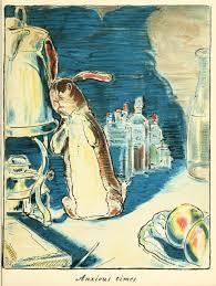 Emma Freud Rabbit Hutch 766 Best Velveteen Rabbit Images On Pinterest Bunny Art Rabbit