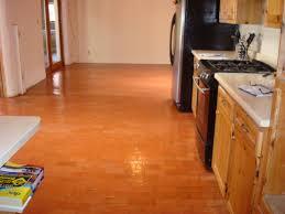 Laminate Brick Flooring Shiny Cleaned And Sealed Brick Floors U2013 Mofab