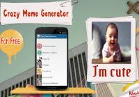 App For Making Memes - nice making memes app meme maker create memes and share on app for