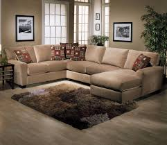 Sectional Sofas Fabric Sofa L Shaped Couch Fabric Sectional Sofas Oversized Sectional