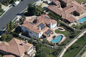 kylie jenner house address 45degreesdesign com 45degreesdesign com