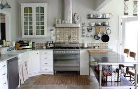 moroccan tiles kitchen backsplash tile kitchen backsplash ideas with white cabinets home