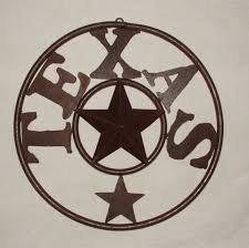 Lone Star Western Decor Coupon Decoration Turn Your Home Into A Haven With Lone Star Western