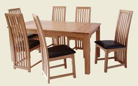 glass dining tables india 4 chairs dining table sets 4 chair