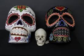 sugar skulls for sale prop rentals dapper cadaver props