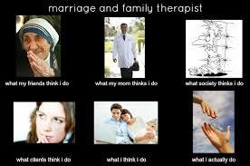 Therapist Meme - marriage and family therapist meme memes pinterest meme