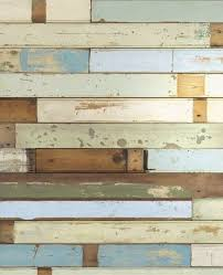 painted wood wall wood wall ideas best lots of wall ideas but my favorite is this