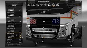 volvo truck 2016 price new volvo fh v2 6 truck euro truck simulator 2 mods