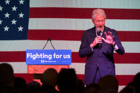 Bill Clinton Hometown by Did Bill Clinton Go Too Far In Helping Nebraska Energy Efficiency
