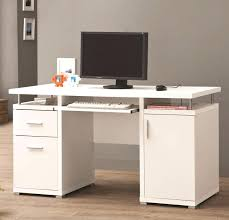 Computer Armoire Espresso Armoire Computer Armoire Espresso Adorable Winsome White Desk