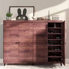 storage furniture buy storage furniture bedroom storage and