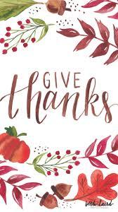 thanksgiving wallpaper free beth laird photo design