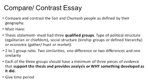 character analysis essay sample comparison of two cities essay character analysis goodreads