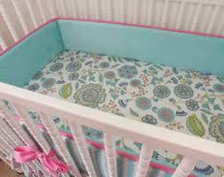 Custom Girls Bedding by Bedding Set Etsy