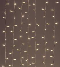 Outdoor Net Lights Awesome Net Lights Redesigns Your Home With More Inspiration
