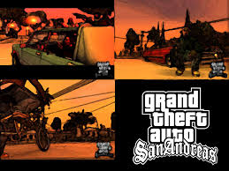 gta san andreas cheats xbox 360 best top wallpapers adorable