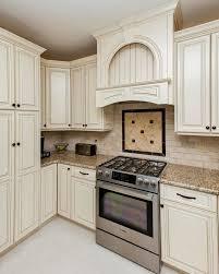 Design Line Kitchens by 100 Design Line Kitchens Line Kitchen Han磧k N磧bytek