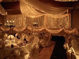 wedding arches gumtree arch wedding decor joshuagray co