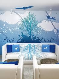 theme wall sky bedroom wall sky bedroom interior wall bedroom design catalogue