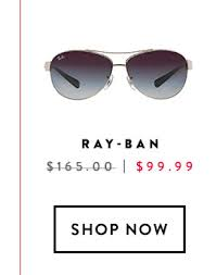 black friday sunglasses sunglass hut 50 off ray ban clearance black friday is online