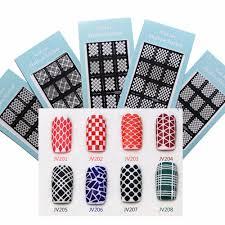 3d nail art printer images nail art designs