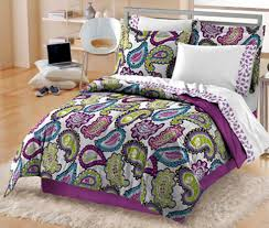 paisley pattern bedding browse patterns within paisley bedding