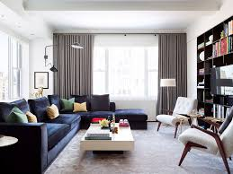 pre war apartment tour a redesigned prewar new york apartment architectural digest