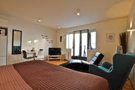 studio apartment in reykjavik city center accommodation in iceland