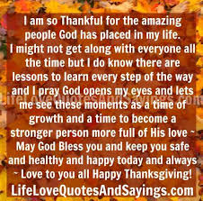 inspirational quotes inspirational quotes for thanksgiving day