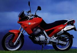 bmw brief history a brief history of the bmw f650 funduro wunderlich
