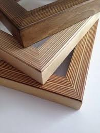 Plywood Design Baltic Birch Plywood Design For A Kitchen Counter Top Herringbone