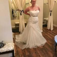 wedding dresses portland oregon brides for a cause 181 photos 191 reviews bridal 2505 se