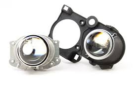 lexus rx 350 headlight bulb headlight tech hid projectors the retrofit source blog