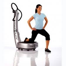 pedana vibrante dimagrire power plate my5 pedana vibrante wellstore it