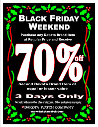 black friday disney store disney store twice upon a year sale block thirty seven