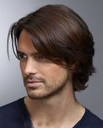 mens over the ear hairstyles www nextwigs com media catalog product cache 1 ima