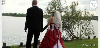 vendre sa robe de mariã e bon coin trompée vend sa robe de mariage maudite