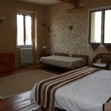 chambre exotique chambre d hôtes exotique un coin de paradis gers