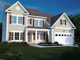 homes for sale in sajo farm virginia beach va rose and womble