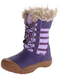 s keen boots clearance enjoy discounts of up to 50 keen s shoes los angeles best