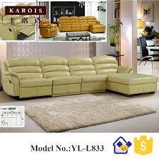 Cheap Sectional Sofas With Recliners by Popular Sectional Sofas Recliner Buy Cheap Sectional Sofas