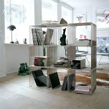 beautiful living room divider furniture living room wall dividers