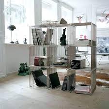 Bedroom Divider Ideas Beautiful Living Room Divider Furniture Sliding Room Dividers