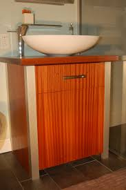Mahogany Bathroom Vanity by Small Bathroom Vanity Solid Mahogany Top Sapele Case And